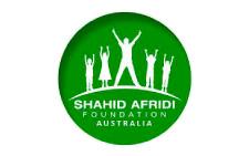 CCK-PartnerLogo-ShahidAfridi