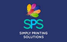 CCK-PartnerLogo-SimplyPrinting