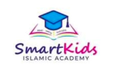 CCK-PartnerLogo-SmartKids
