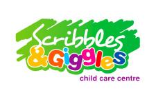 CCK-PartnerLogo-Squiggles