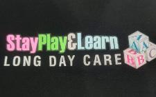 CCK-PartnerLogo-StayPlayLearn
