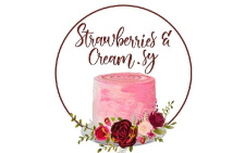 CCK-PartnerLogo-Strawberries