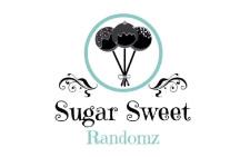 CCK-PartnerLogo-SugarSweet
