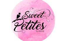 CCK-PartnerLogo-SweetPetites