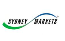 CCK-PartnerLogo-SydneyMarkets