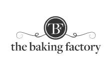 CCK-PartnerLogo-TheBakingFactory