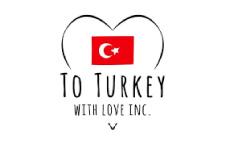 CCK-PartnerLogo-ToTurkeyWithLove