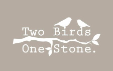 CCK-PartnerLogo-TwoBirds