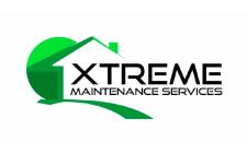 CCK-PartnerLogo-XtremeMaintenance